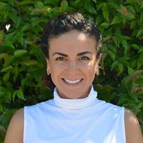 Nadia_Miami