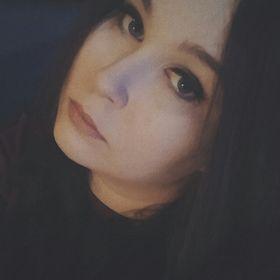Augustyna Dyduła