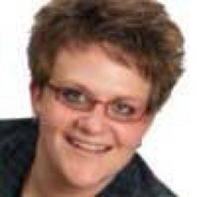 Claudia Aschwanden