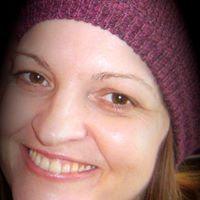 Angela Sherwood