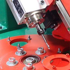 CNC-STUDIO