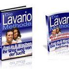 Lavario Methode