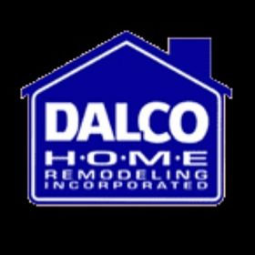 Dalco Home Remodeling