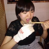 Yuriko Shibata
