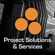 Project Solutions & Services