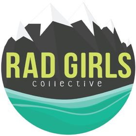 Rad Girls Collective