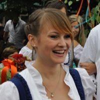 Katha Bö