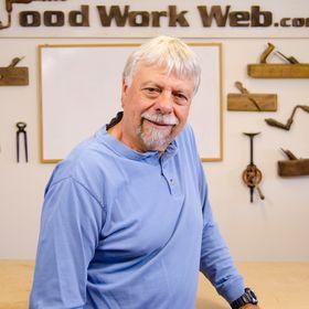 Woodworkweb.com