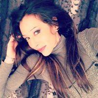 Giorgia Spinazzi