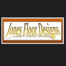 Jones Floor Designs