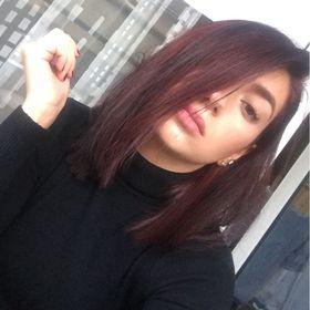 Laureen Nicolas