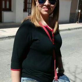 Cintia Belen Caliva