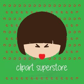 Clipart Superstore