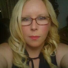Sue Ingledew