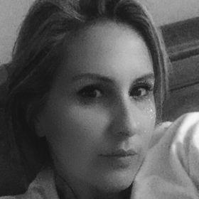 Karina Lepage