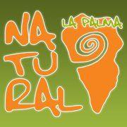 La Palma Natural
