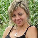 Ivana Žaludová