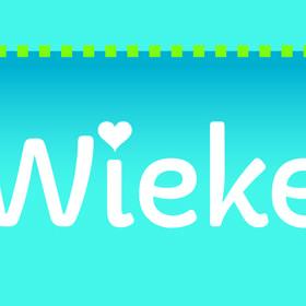 Wieke