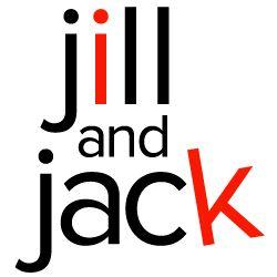 Jill and Jack Kids