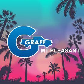 Graff Mt. Pleasant