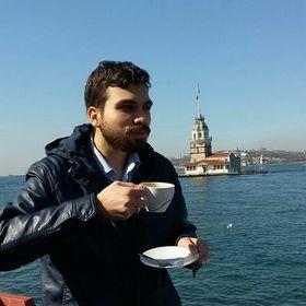 A. Tayfur Erbaş