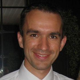 Pavol Kuťka