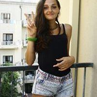 Benedetta Zenari