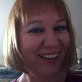 Karin West