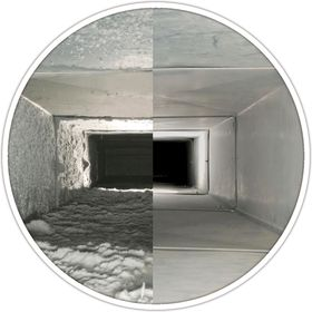 Best Cleaning 4 U LLC | Air Duct | Dryer Vent | Chimney