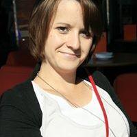 Manuela Meister