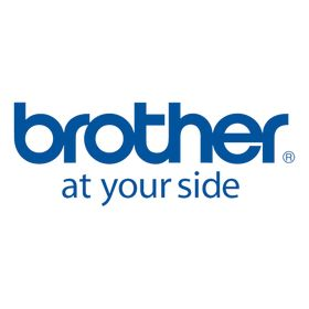 Brother Sewing UK