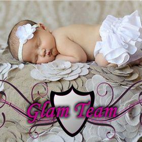 Glam Team