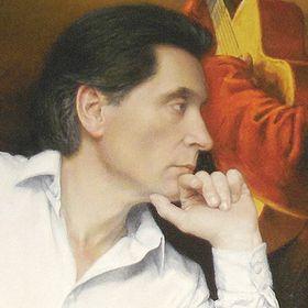 Сергей Споденюк