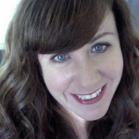Melinda Larson-Horne