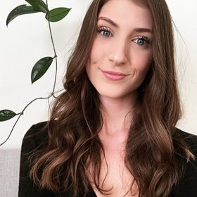 Allison Fiona