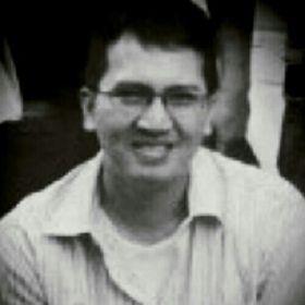 Jong Wibowo