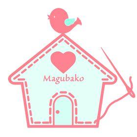 Casa Magubako