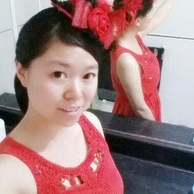 Hannah Huang