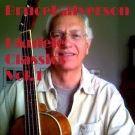 Bruce Halverson
