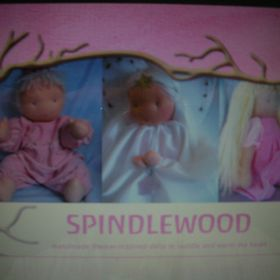 spindlewood