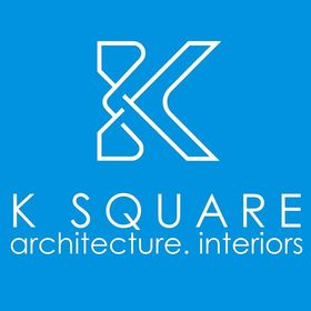K Square Architects & Interiors