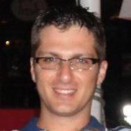 Dimitris Andavoglou