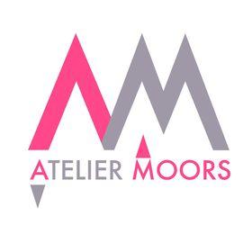 Atelier Moors