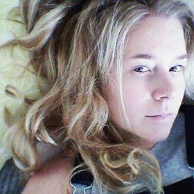 Tina Carlsson