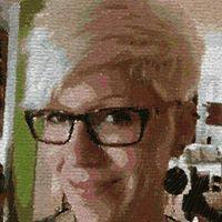 Sara Harmuth