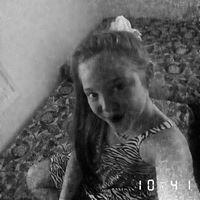 Selina Moysioy