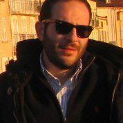 Chris Ediar