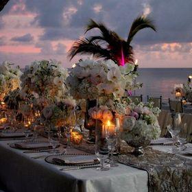 Simply You Weddings