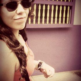 Laura Elorza