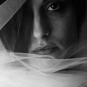 Basile Crespin Photographe